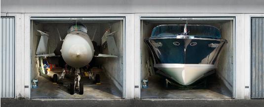 puertas garaje2