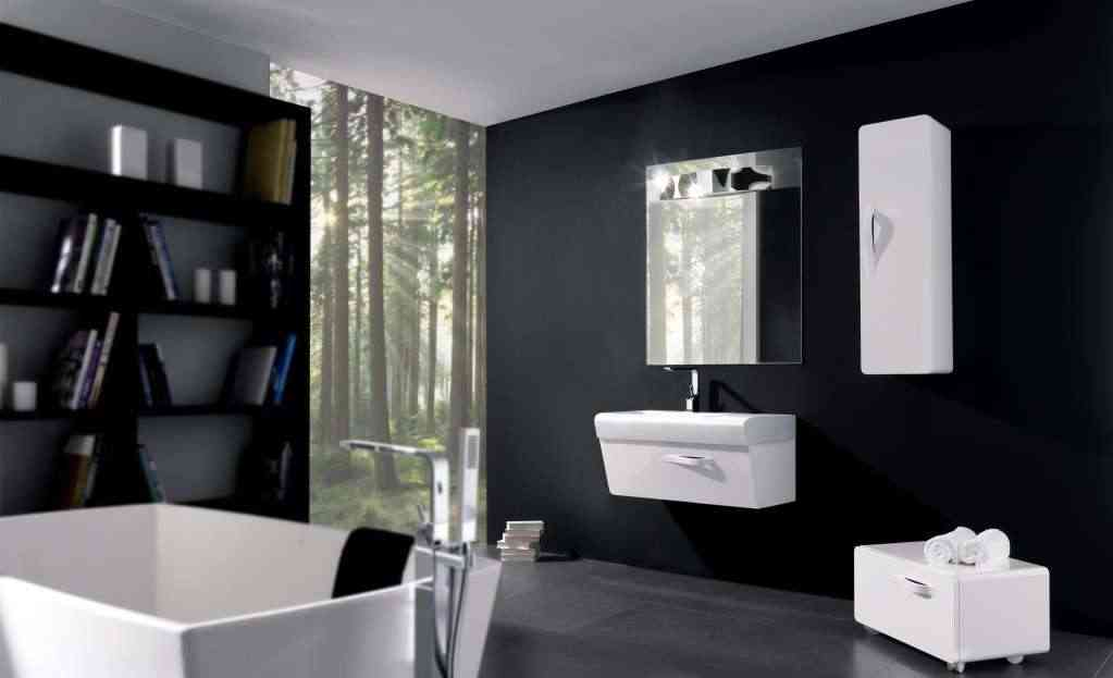 soft porcelanosa