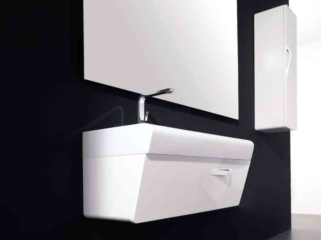 soft porcelanosa2