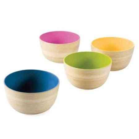 bamboo-bowl