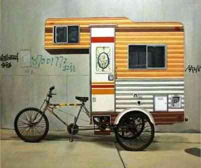 camperbike