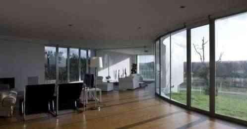 casa Y 3