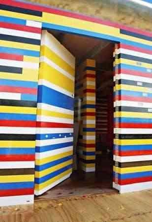 casa lego6