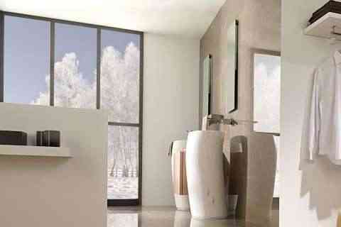 Thai porcelanosa2