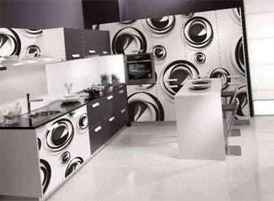 cocina fagor2