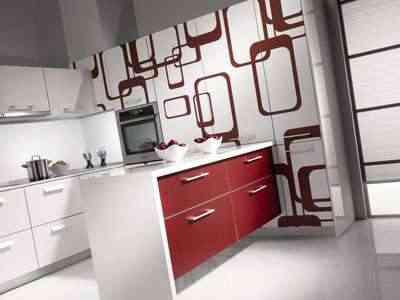 muebles de cocina personalizables de fagor