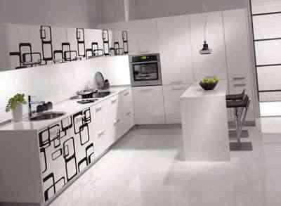 cocina fagor5