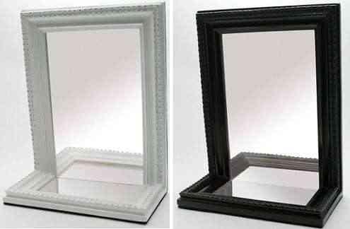 espejos esquinas