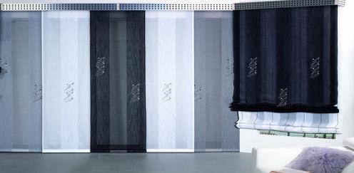 paneles japoneses3