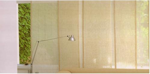 paneles japoneses7