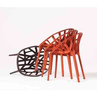silla vegetal2