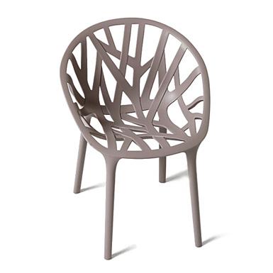 silla vegetal3