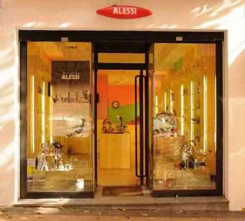 Alessi Madrid_vetrina 081