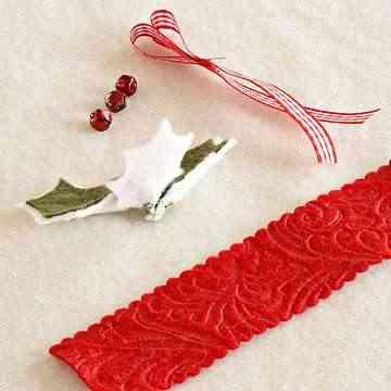 anillos de servilletas navidad3