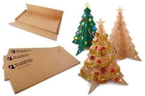 arbol navidad carton1