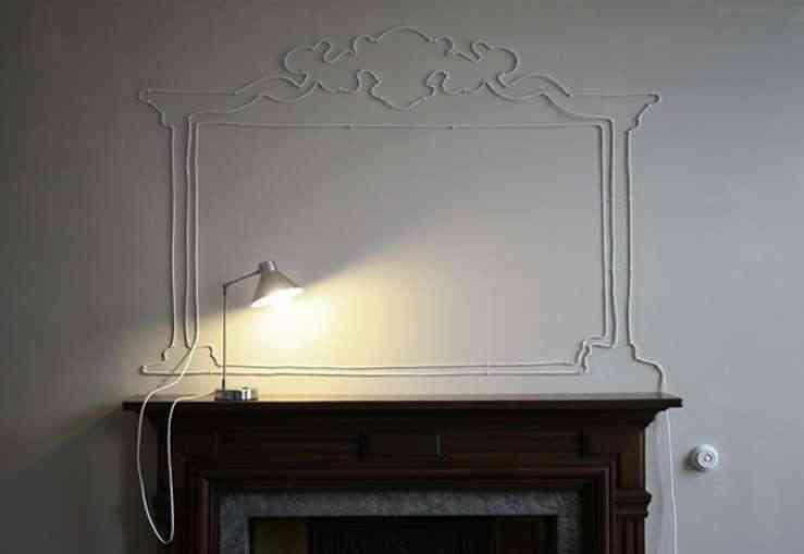 cable decorativo2