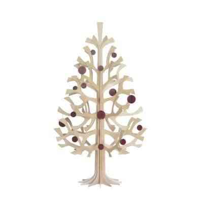 lovy christmas tree1