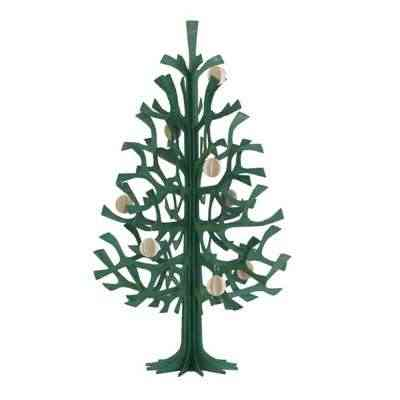 lovy christmas tree2