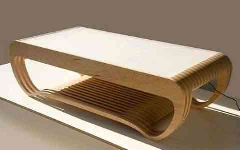 mesa luces led3