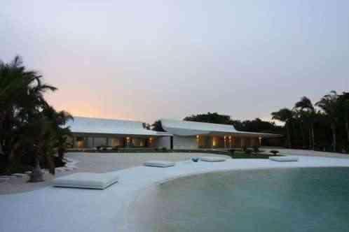 casa r.dominicana2