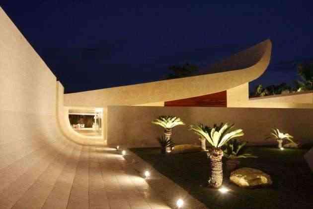 casa r.dominicana6