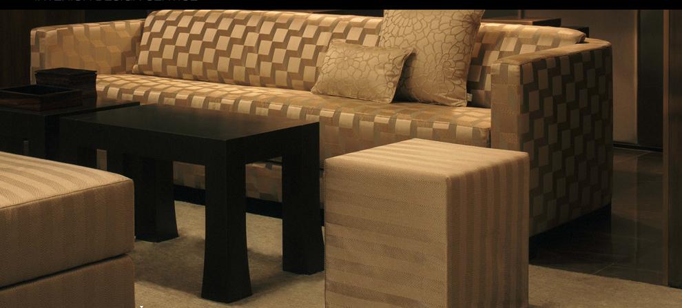 pon linda tu casa muebles de armany