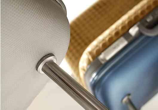 bagseat02.jpg