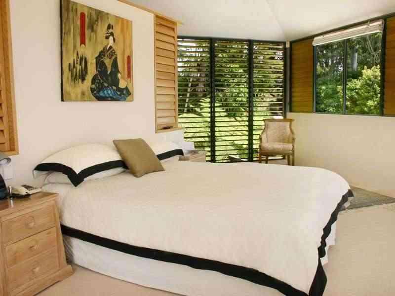 Filosof a feng shui en casa - Colores feng shui para dormitorio ...