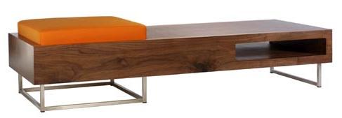 cama mesa