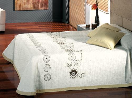 alfombras fachadas de casasdecoracion de recamaras
