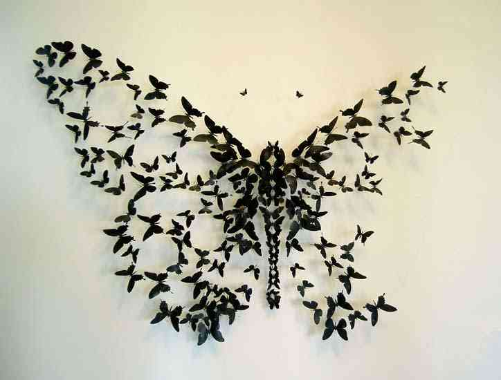 http://decoracion2.com/wp-content/uploads/mariposas2.jpg