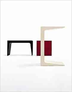 mesa cu