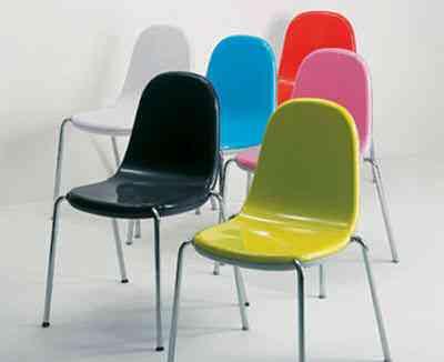 Alquiler sillas y mesas en orlando fl 39 alquiler de for Sillas para hacer pedicure